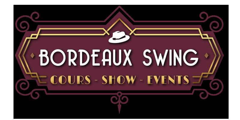 Bordeaux Swing